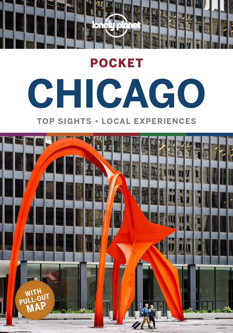 Chicago  Pocket 4e