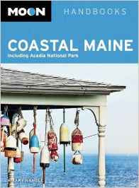 Coastal Maine Moon 5e