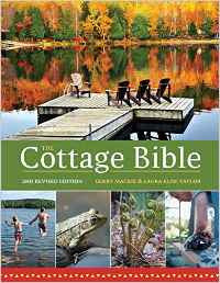 The Cottage Bible 2e