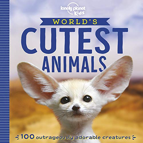 The World's Cutest Animals