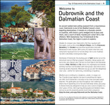 Eyewitness Top 10 Dubrovnik and the Dalmatian Coast