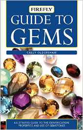 Guide to Gems. Identification of Gemstones
