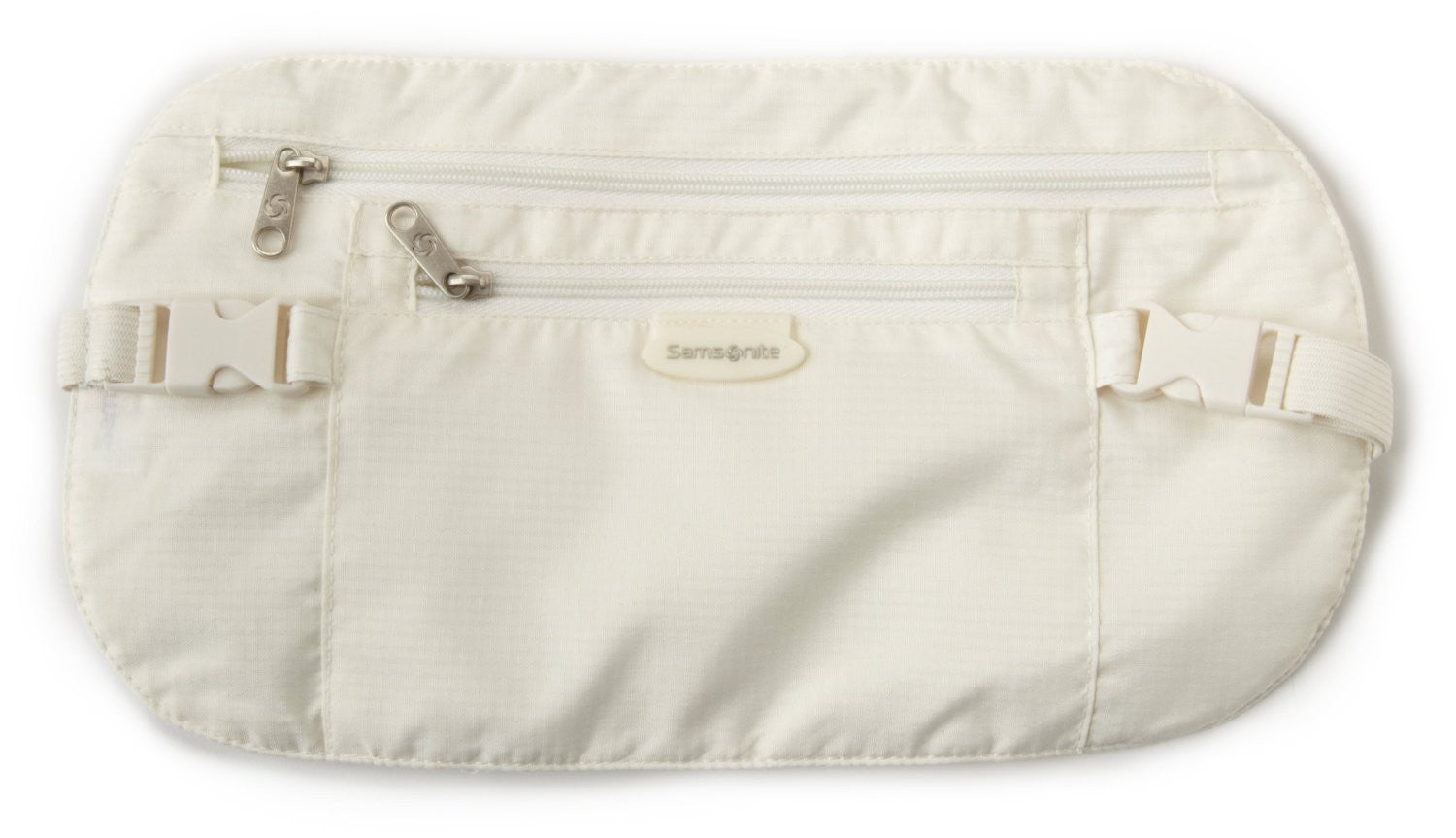 Security Waist Belt Cream