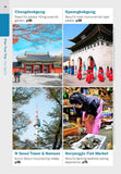 Seoul Pocket Lonely Planet 2e