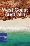 West Coast Australia Lonely Planet 10e