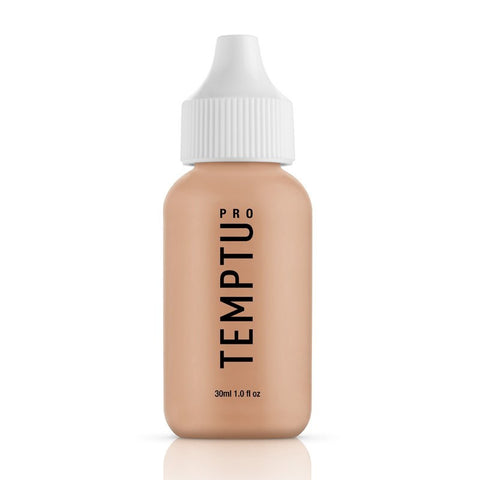 Temptu AIRpod Light Foundation pack