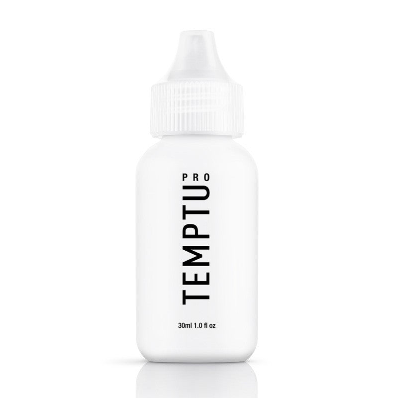 Silicone Base Primer by Temptu