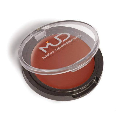 Blusher by MUD