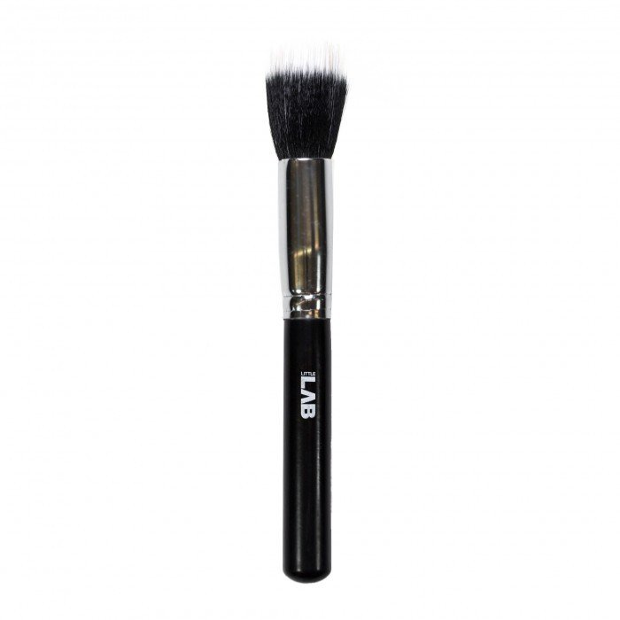 LittleLab Duo Fibre Brush