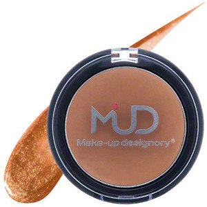MUD Lip Gloss
