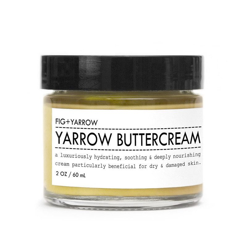 YARROW BUTTERCREAM by Fig and Yarrow
