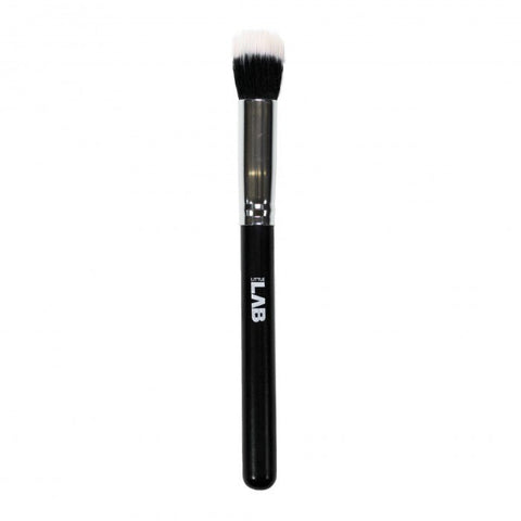Little Lab Duo Fibre Brush