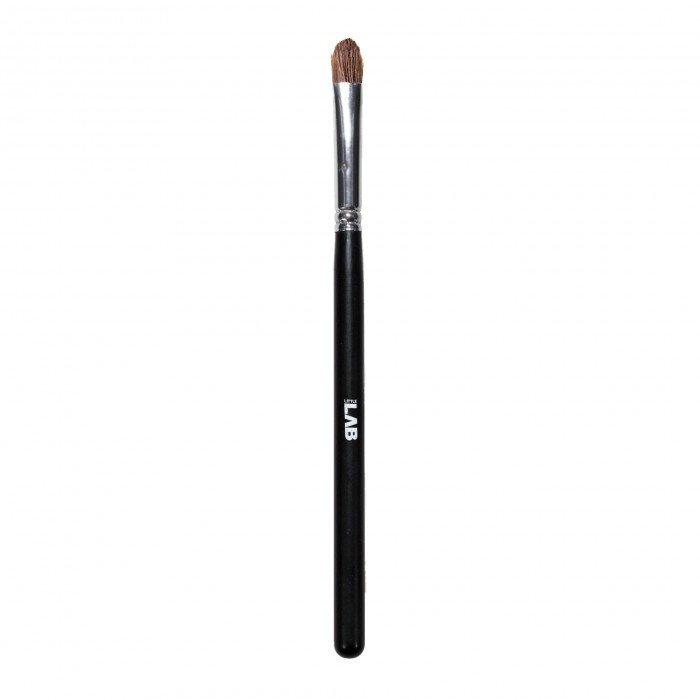 Little Lab Medium Eye Shadow Brush