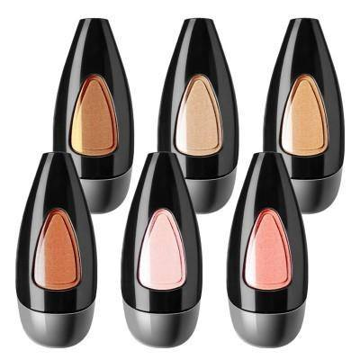 Temptu AIRpod Highlighter Bronzer pack
