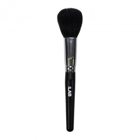 Little Lab Medium Duo Fibre Brush