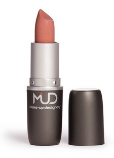 MUD Lip Pencils