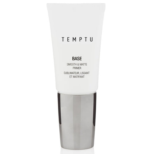 Base Smooth & Matte Primer by Temptu
