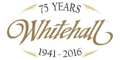 Whitehall Products 75 Years of Excellence