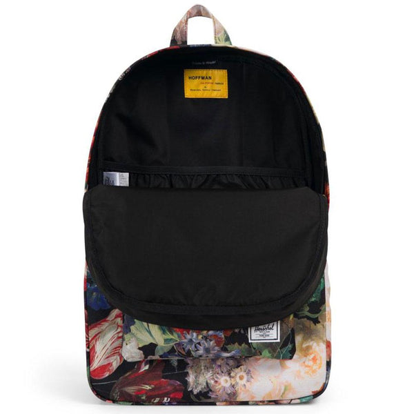 8cf690389b0 Herschel Supply Co - Heritage Backpack Fall Floral - Hoffman Collection
