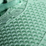 ASICS Gel-Lyte Evo-Light Mint Green /Grey - so-ldn