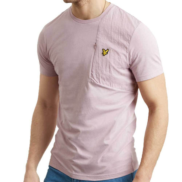 f4ad21a0 Lyle and Scott Clothing | Lyle & Scott, Polo Shirts | Style Overdose ...