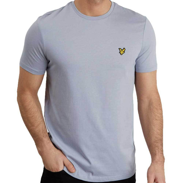 d69aec3f7e82 Lyle and Scott Clothing | Lyle & Scott, Polo Shirts | Style Overdose ...