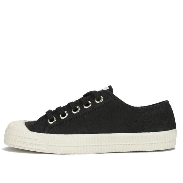 Novesta Star Master 60 - Black - so-ldn