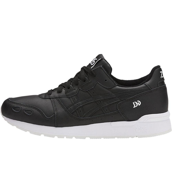 ASICS Gel-Lyte Black / White - HL7W3-9090 - so-ldn