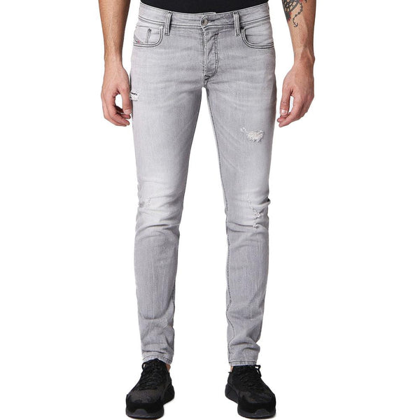 983c481e Jeans Get all your Denim Jean @ Style Overdose - diesel