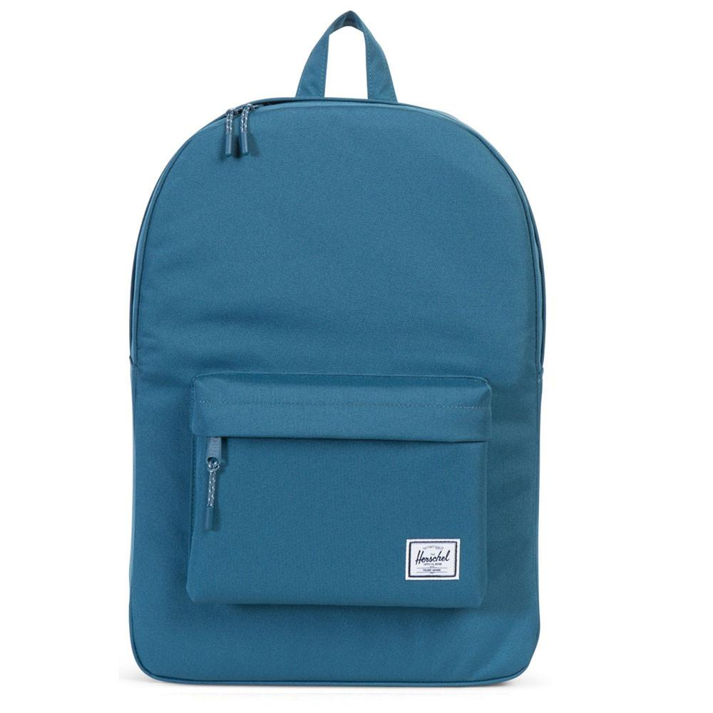Herschel Supply Co Classic Backpack  - Indian Teal - so-ldn
