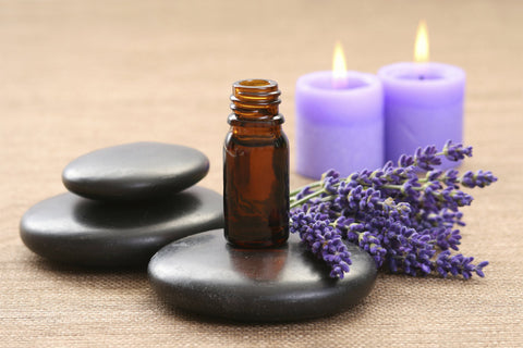 Essential Oils Guide For Aromatherapy Initiation