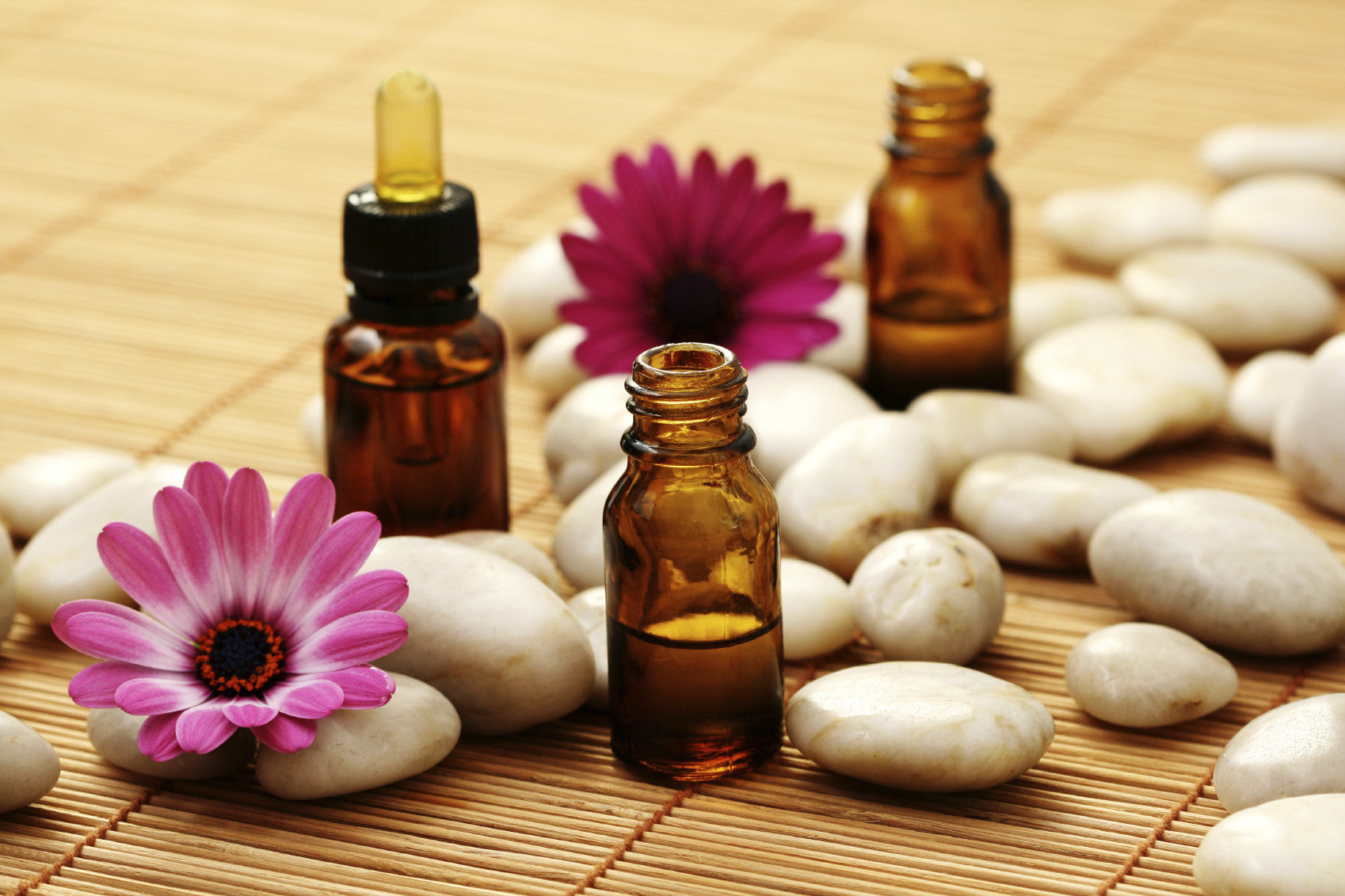 What Is Aromatherapy? The Ultimate Beginner's Guide