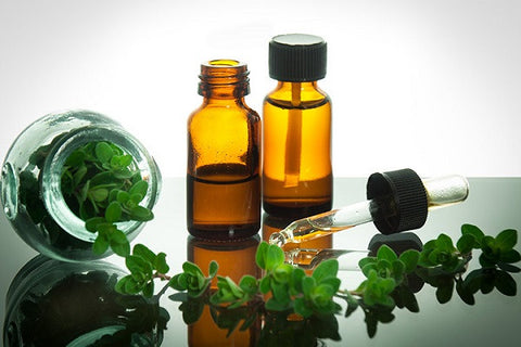 7 Topical Uses Of Oregano Essential Oil