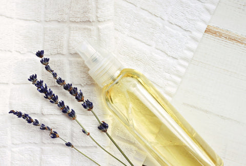Top 20 Best Carrier Oils For Essential Oils Revealed!