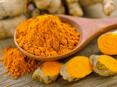 Top 15 Powerful Turmeric Essential Oil Uses and Benefits