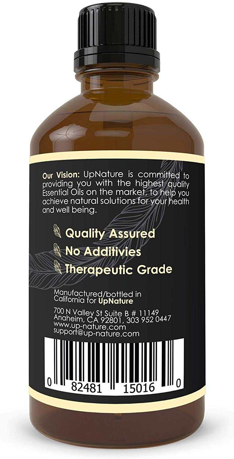 Emu Oil (4 oz)