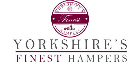 Yorkshire's Finest Hampers