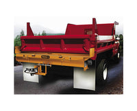 SnowDogg Under Tailgate Spreaders