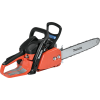 "14"" 32cc Chain Saw"