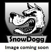 Snowdogg Truckside Control Harness