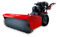 Gravely Pro-QXT Tractor