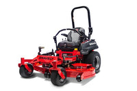Gravely Pro-Turn 100 Series