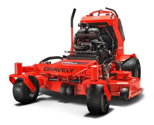 Gravely Pro-Stance Series