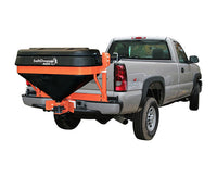 SnowDogg Tailgate Spreaders