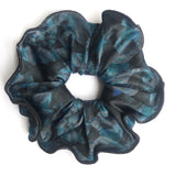 Scrunchie Hairband