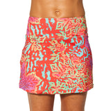 Energize Sport Skort - Maple  NOW $88.00
