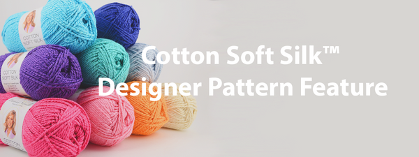 Cotton Soft Silk Designer Pattern Feature