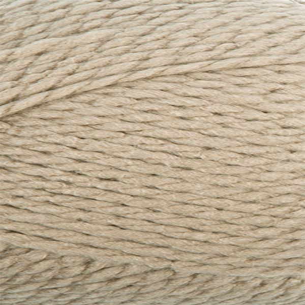 Premier Serenity Chunky Big® Yarn Solids and Multis