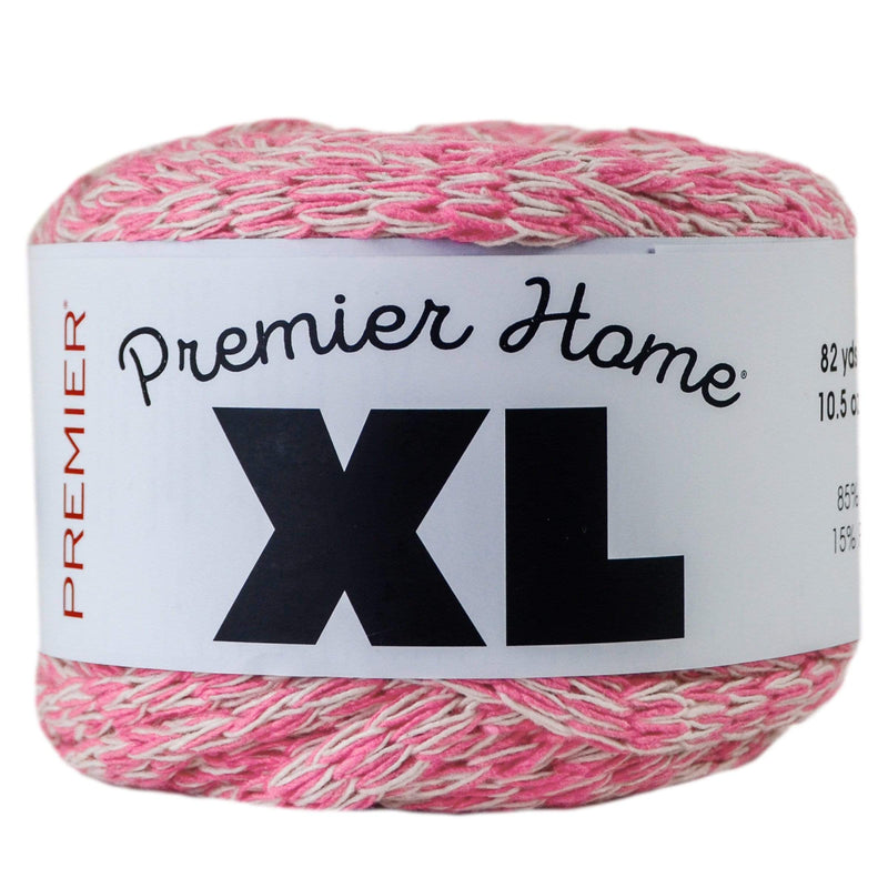 Premier Home® Cotton XL - 300g Ball