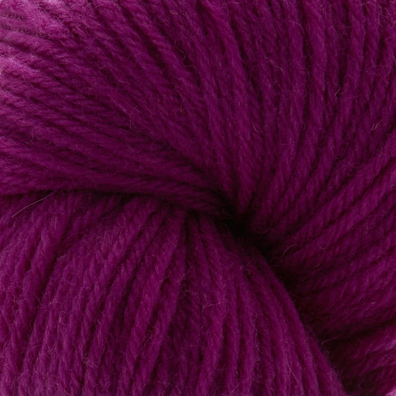 Stitch Please™ 100% Wool Worsted